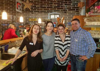 vinogreth-weihnacht-2017-06
