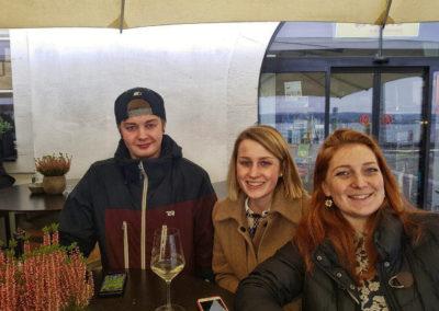 vinogreth-weihnacht-2017-07