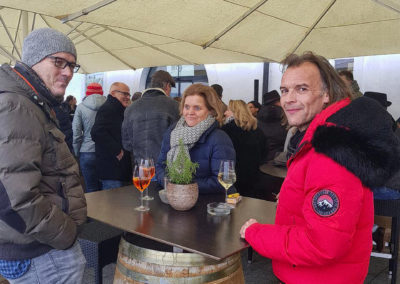 vinogreth-weihnacht-2017-08