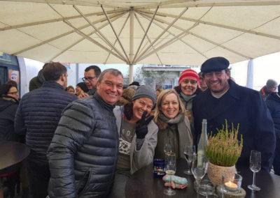 vinogreth-weihnacht-2017-09